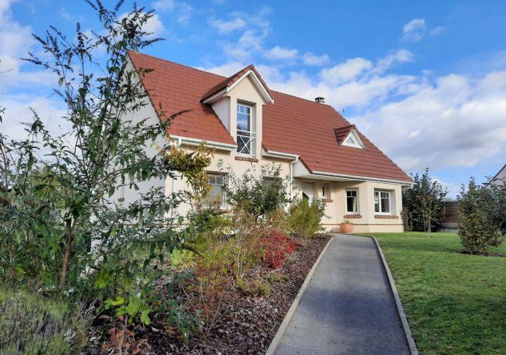 A vendre Conchil Le Temple 620052338 Lechevin immobilier