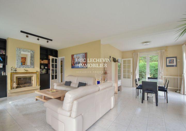 A vendre Le Touquet Paris Plage 620052340 Lechevin immobilier