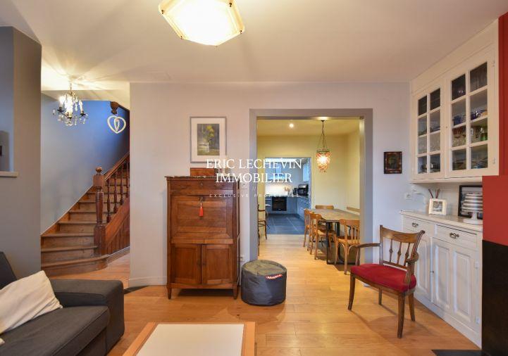 A vendre Le Touquet Paris Plage 620052341 Lechevin immobilier
