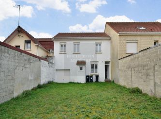 A vendre Merlimont 620052343 Portail immo