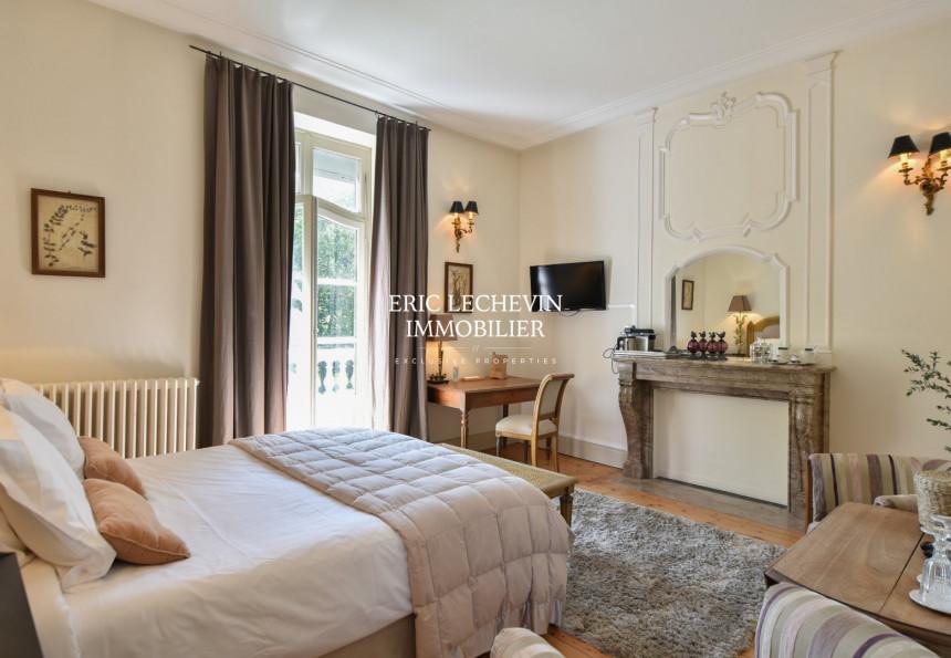 A vendre  Wimille | Réf 620052431 - Adaptimmobilier.com