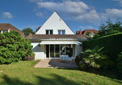 A vendre Villa Le Touquet Paris Plage | Réf 620052531 - Adaptimmobilier.com