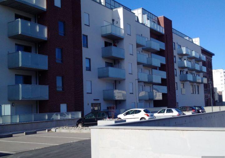 A vendre Berck 62005253 Lechevin immobilier