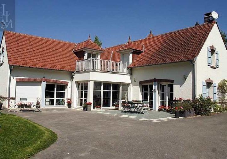A vendre Saint Aubin 62005299 Lechevin immobilier