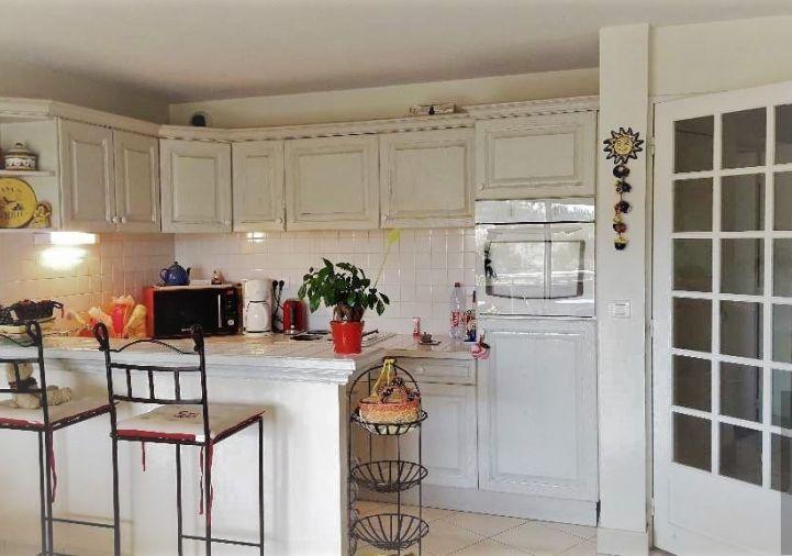A vendre Merlimont 62005300 Lechevin immobilier