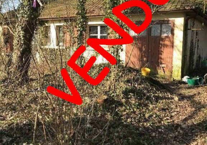 A vendre Cucq 62005360 Lechevin immobilier