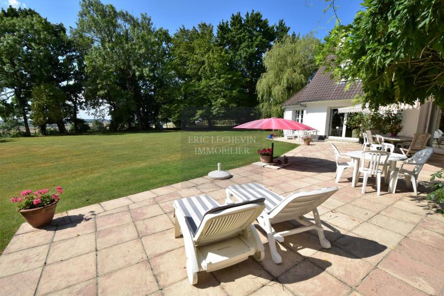 A vendre Saint Aubin 62005375 Lechevin immobilier