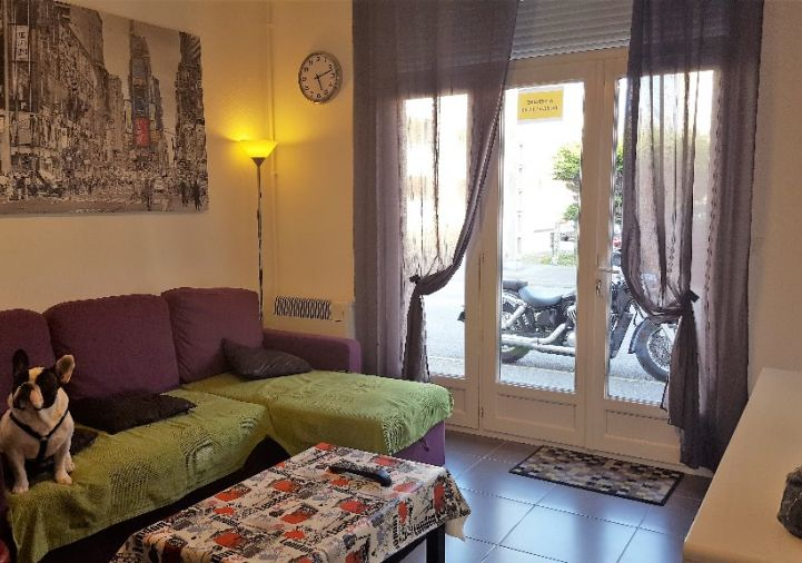 A vendre Merlimont 62005381 Lechevin immobilier