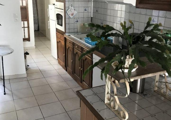 A vendre Etaples 62005396 Lechevin immobilier