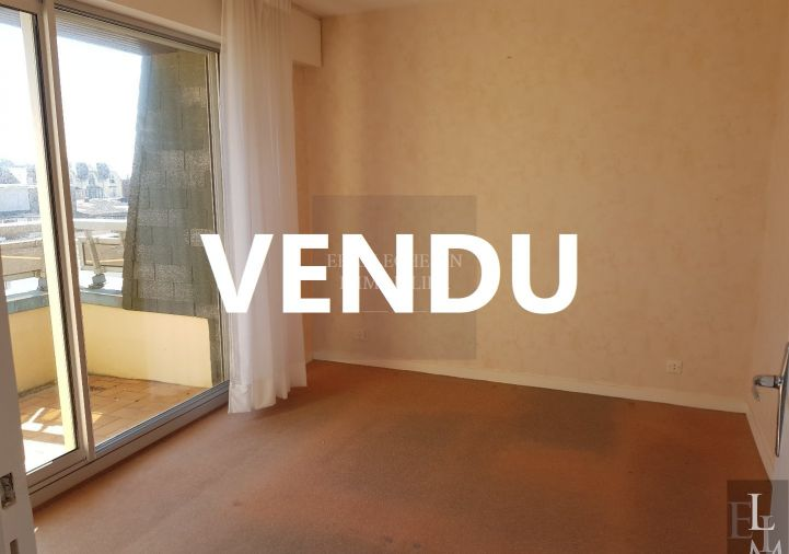 A vendre Merlimont 62005397 Lechevin immobilier