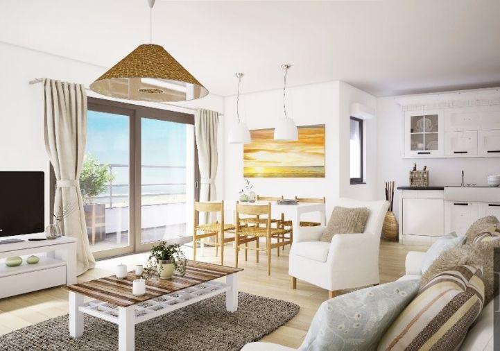 A vendre Stella 62005415 Lechevin immobilier