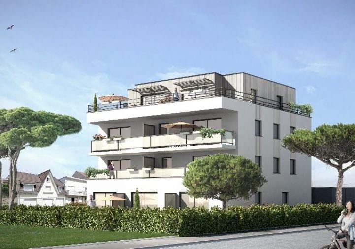 A vendre Stella 62005418 Lechevin immobilier