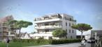 A vendre Stella 62005419 Lechevin immobilier