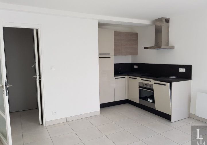 A vendre Merlimont 62005422 Lechevin immobilier