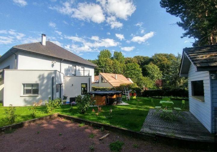 A vendre Etaples 62005442 Lechevin immobilier