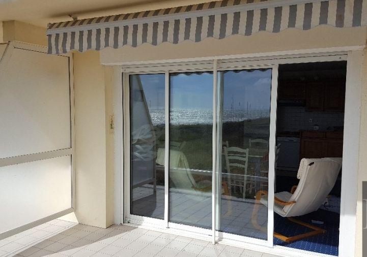 A vendre Merlimont 62005448 Lechevin immobilier