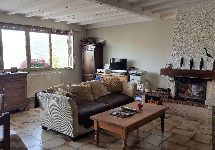 A vendre Stella 62005449 Lechevin immobilier