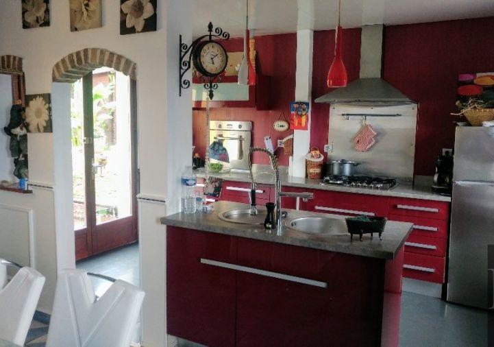 A vendre Etaples 62005454 Lechevin immobilier