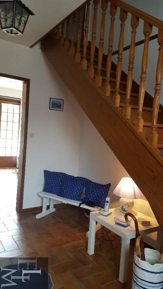 A vendre Stella 62005457 Lechevin immobilier