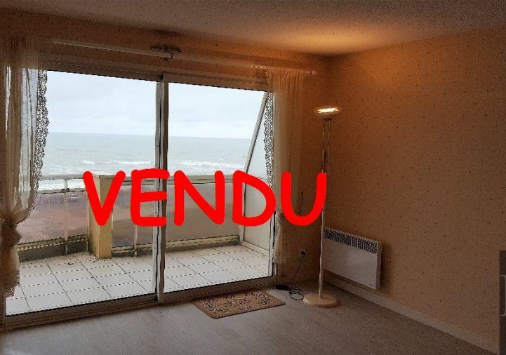 A vendre Merlimont 62005469 Lechevin immobilier