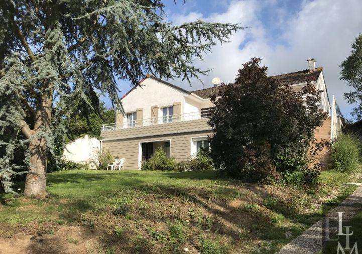 A vendre Sorrus 62005482 Lechevin immobilier
