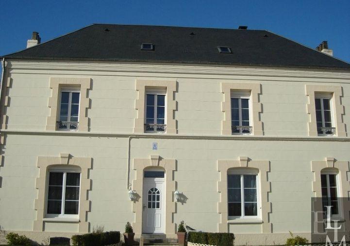 A vendre Montreuil 62005493 Lechevin immobilier