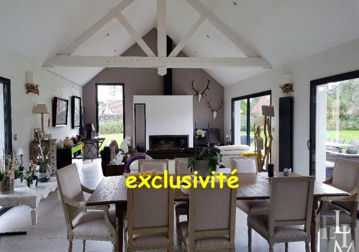 A vendre Cucq 62005496 Lechevin immobilier
