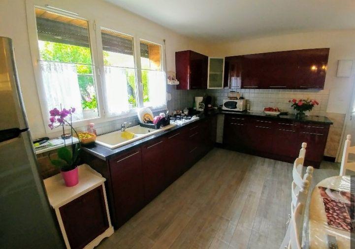 A vendre Etaples 62005497 Lechevin immobilier