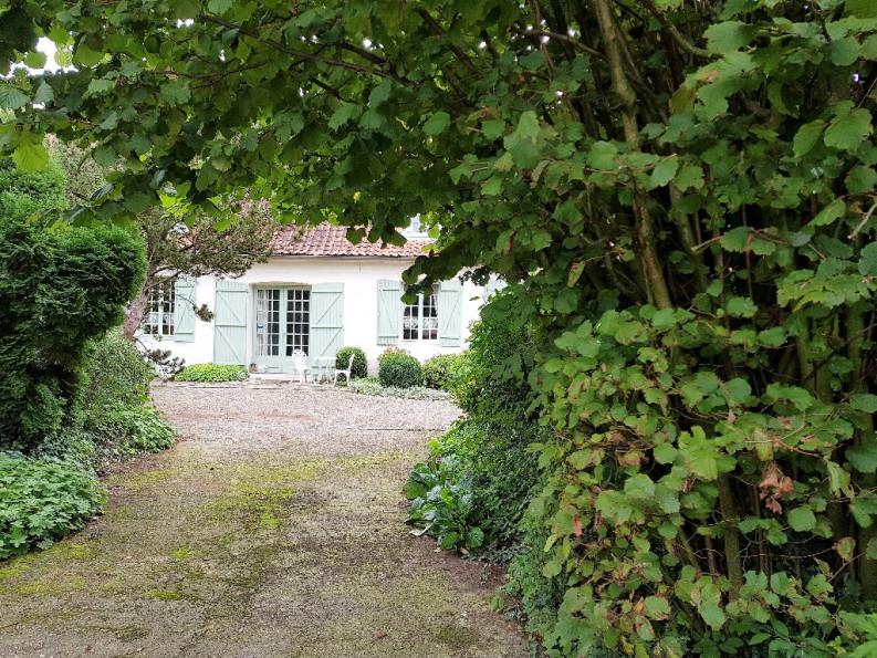A vendre Capelle Les Hesdin 62005501 Lechevin immobilier