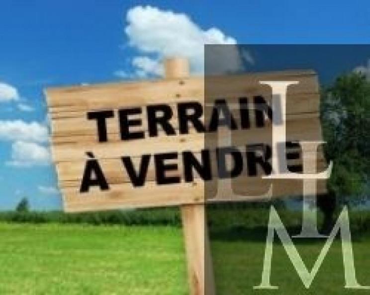 A vendre Lafresguimont Saint Martin 62005504 Lechevin immobilier