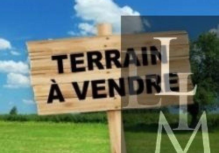 A vendre Sorrus 62005507 Lechevin immobilier