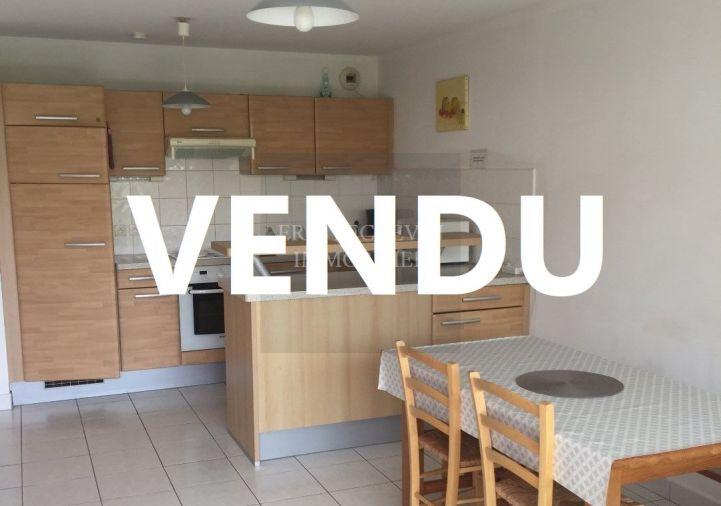 A vendre Merlimont 62005520 Lechevin immobilier