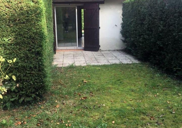 A vendre Le Touquet Paris Plage 62005526 Lechevin immobilier