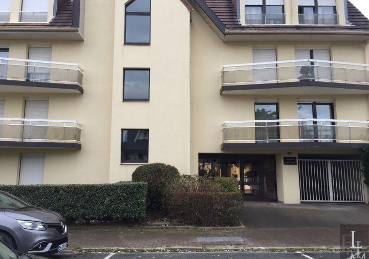 A vendre Le Touquet Paris Plage 62005528 Lechevin immobilier