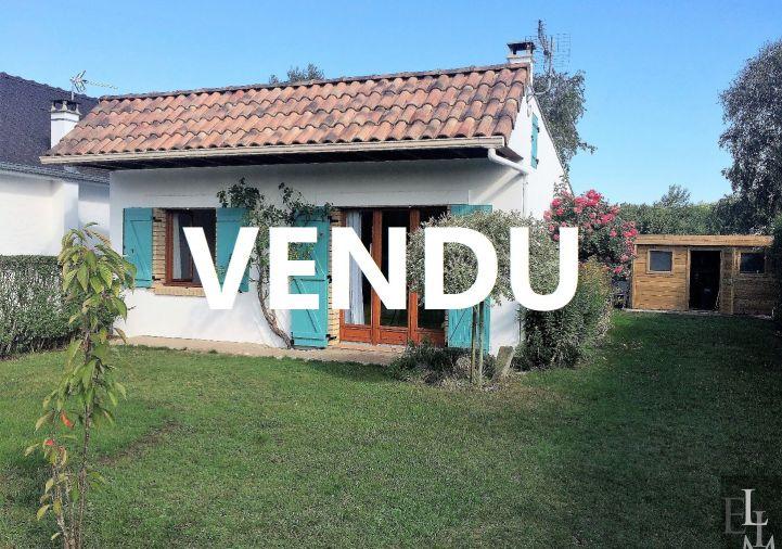 A vendre Stella 62005531 Lechevin immobilier