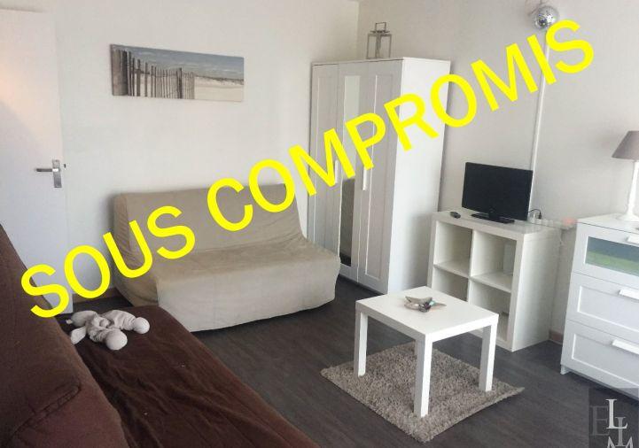 A vendre Le Touquet Paris Plage 62005533 Lechevin immobilier