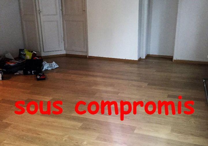 A vendre Etaples 62005536 Lechevin immobilier