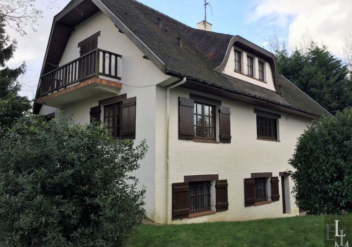 A vendre Merlimont 62005544 Lechevin immobilier