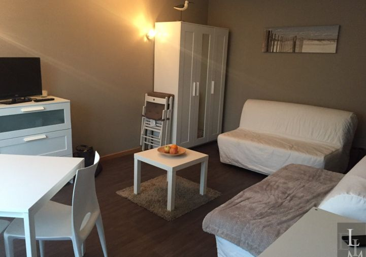 A vendre Le Touquet Paris Plage 62005547 Lechevin immobilier