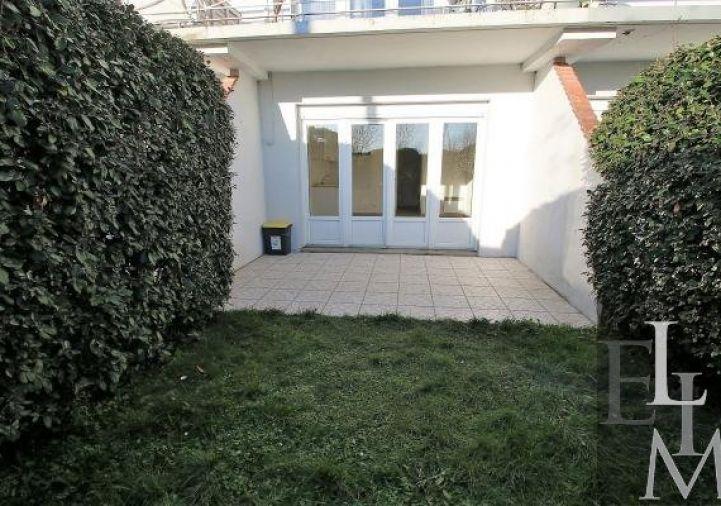 A vendre Stella 62005552 Lechevin immobilier