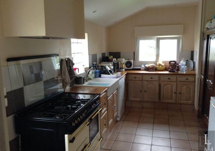 A vendre Cucq 62005560 Lechevin immobilier