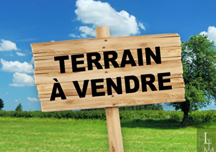 A vendre Merlimont 62005562 Lechevin immobilier