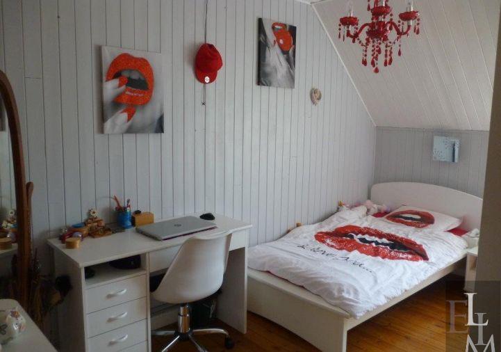 A vendre Etaples 62005565 Lechevin immobilier