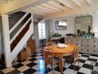 A vendre Montreuil 62005570 Lechevin immobilier