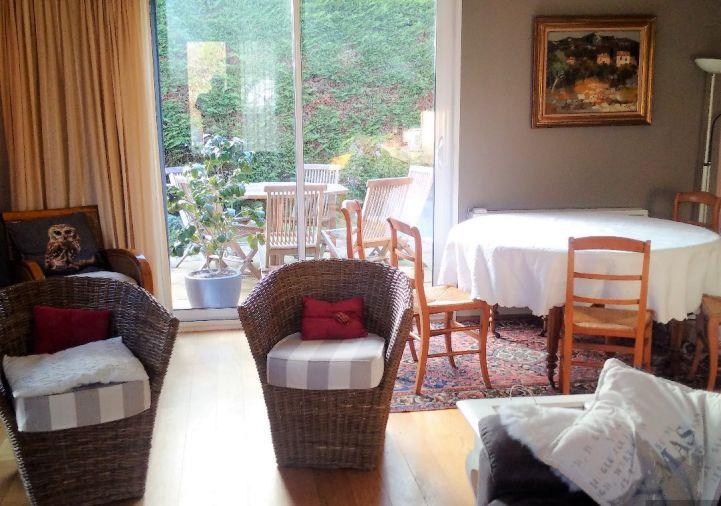 A vendre Cucq 62005577 Lechevin immobilier