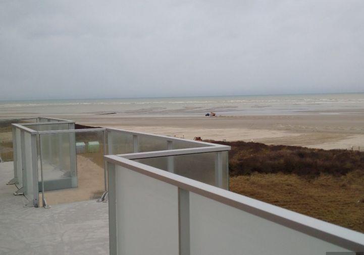 A vendre Berck 62005579 Lechevin immobilier