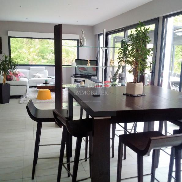 A vendre Merlimont 62005580 Lechevin immobilier