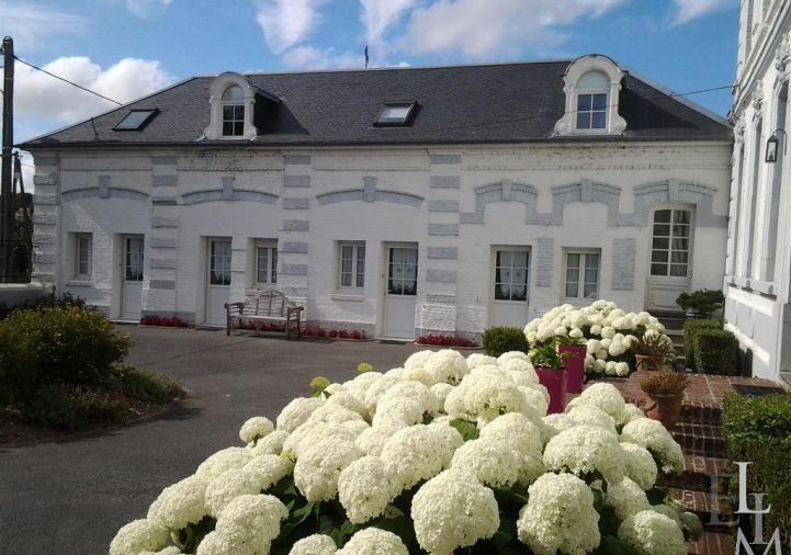 A vendre Hucqueliers 62005581 Lechevin immobilier