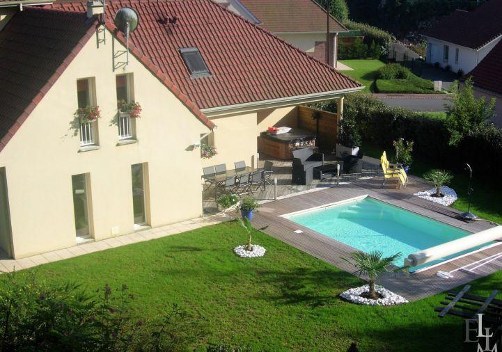 A vendre Etaples 62005582 Lechevin immobilier