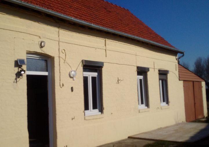 A vendre Merlimont 62005584 Lechevin immobilier